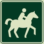 lovaglás